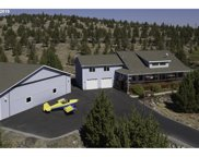 2085 SE LANDINGS  WAY, Prineville image