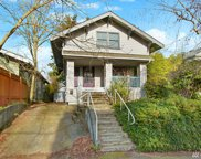 506 N 48th St, Seattle image