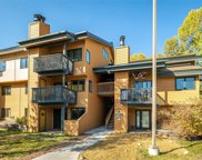 540 Ore House Plaza Unit A-203, Steamboat Springs image