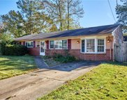 3237 Florence Street, South Central 1 Virginia Beach image