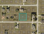 1623 NW 5th ST, Cape Coral image