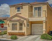 9968 Star Lake Avenue, Las Vegas image
