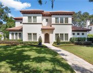 1441 Place Picardy, Winter Park image