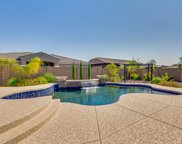 3729 E Strawberry Drive, Gilbert image
