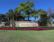 10422 Blue Beech LN, Fort Myers image