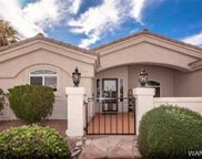 2052 E Desert Lakes Drive, Fort Mohave image