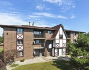 10531 South Roberts Road Unit 2D, Palos Hills image