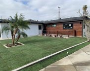 19891     Providence Lane, Huntington Beach image