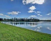 9816 Galleon Drive, West Palm Beach image