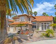 4988 Hidden Dune Court, Carmel Valley image