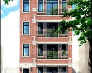 744 West Buckingham Place Unit 3, Chicago image