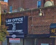 224-10 Linden Blvd., Cambria Heights image