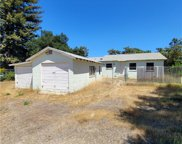 727 1/2   26th Street, Paso Robles image