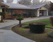 1444 NE Mesa, Fresno image