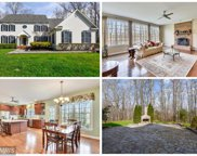 2032 PENDERBROOKE DRIVE, Crownsville image
