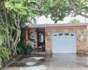 501 180th Avenue E, Redington Shores image