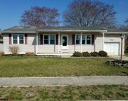45 Bucknell Rd Road, Somers Point image