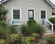 37290 Rehoboth Ave Ext, Rehoboth Beach image