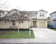 10353  Beckley Way, Elk Grove image