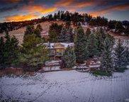 2936 Middle Fork Road, Boulder image