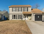 3928 Morning View Drive, South Central 2 Virginia Beach image