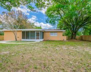 15491 Westminister Avenue, Clearwater image