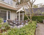 2351 Parkway Boulevard Unit 5, Coquitlam image