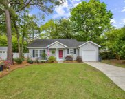 34 Saint Thomas Ct., Pawleys Island image