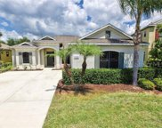 24436 Lakeview Place, Port Charlotte image