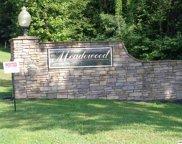Lot 20 Meadowood Road, Newport image