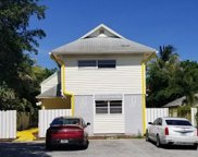 235 N Swinton Avenue, Delray Beach image