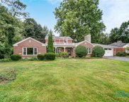 887 Wooster, Bowling Green image