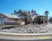 9022 N Brimstone, Tucson image