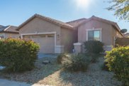 15299 W Morning Glory Street, Goodyear image