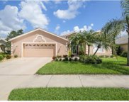 7367 Ridge Road, Sarasota image