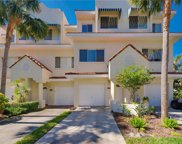 4656 Mirabella Court, St Pete Beach image