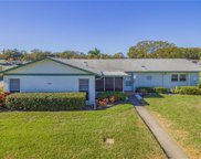 2734 Sherbrooke Lane Unit A, Palm Harbor image