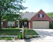 11388 Falling Water  Way, Fishers image