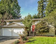 2421 186th Place SE, Bothell image
