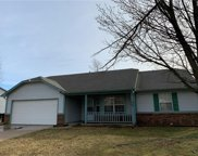 1694 Fountain Lake W Drive, Shelbyville image