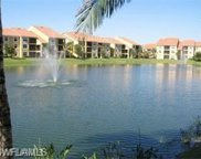7935 Preserve Cir Unit 422, Naples image