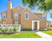 2     Hanceford Road, Ladera Ranch image