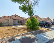 4618 Zia Ridge Street, North Las Vegas image
