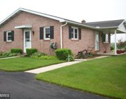 9560 CUMBERLAND HIGHWAY, Orrstown image