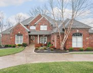 508 Locust Creek Blvd, Louisville image