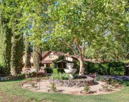 17575 Carriger Road, Sonoma image