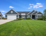 8518 Pinecroft Court, Hudsonville image