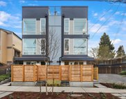 6539 4th Ave NE Unit F, Seattle image