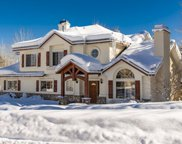 4360 N Willow Creek Drive, Park City image