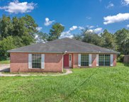 337 Peggy Drive, Crestview image